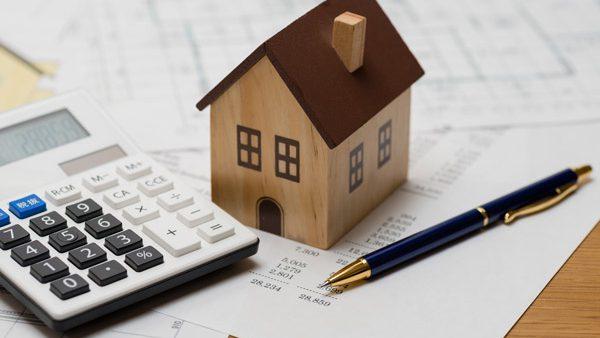 住宅ローンが払えないとお悩みではないですか?任意売却とは?